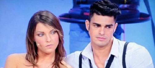 Uomini e donne news di gossip su Tara e Cristian
