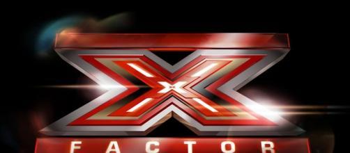 X- Factor, ore 21, questa sera, su Sky1 HD