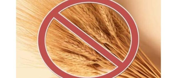 1% of the population has Gluten intolerance.