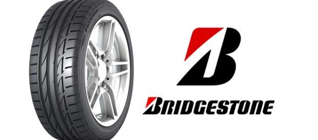 Bridgestone está com mais de 3.000 vagas abertas