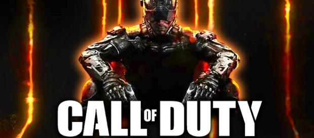 Call Of Duty Black Ops 3 promete ser un exito
