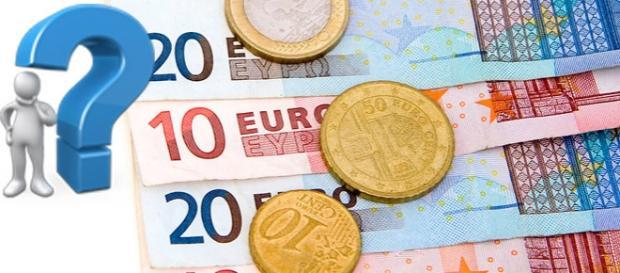 Criza refugiaţilor ar putea aduce sfârşitul Euro