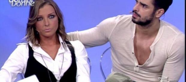 Gossip news su Cristian e Tara