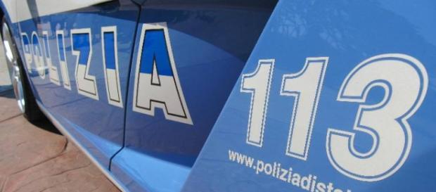 Poliziotti indagati per i giubbotti scaduti