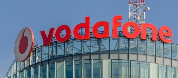 Vagas na Vodafone. Foto: site amongtech.