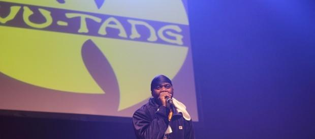 Wu-Tang Clan's new album sells for millions