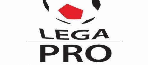 Alcune trattative in Lega Pro.