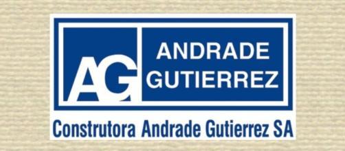 Andrade pagará multa de R$ 1 bilhão