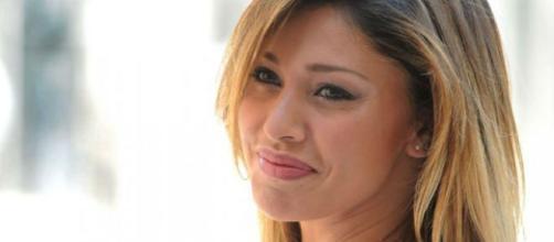 Belen Rodriguez (Showgirl e conduttrice)