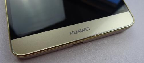 Buone occasioni di acquisto su Huawei