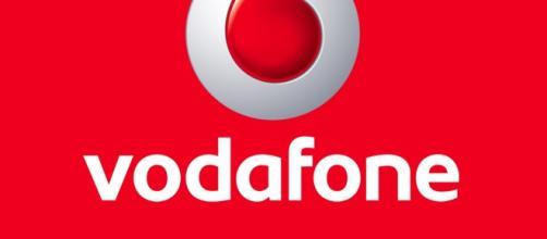 Buone tariffe proposte da Vodafone