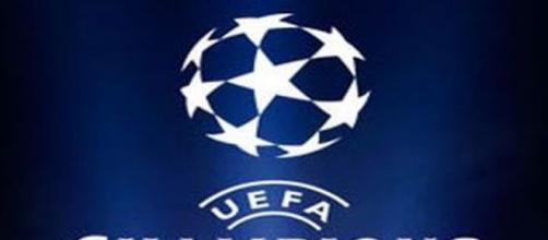 Champions League ed Europa League: le italiane.