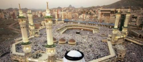 L'Arabia Saudita prepara 52 condanne a morte