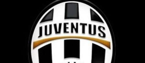 La Juventus passa agli ottavi di Champions.