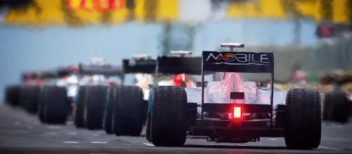 Orario GP Abu Dhabi F1 2015: diretta TV Sky e Rai