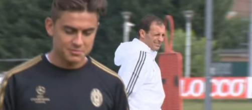 Palermo-Juventus, ultime news sabato 28 novembre