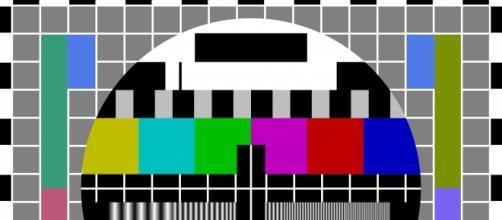 Programmi tv domenica 28 novembre 2015