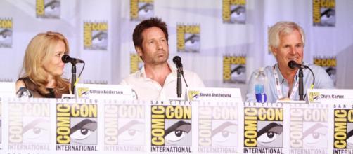 The X-Files torna in tv dal prossimo 26 gennaio