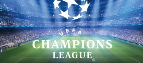 Ultima giornata dei gironi di champions league