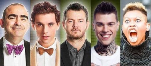 X Factor 9 pronostici: ecco chi vincerà