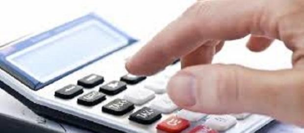 Aliquote e pagamento saldo Tasi e Imu 2015