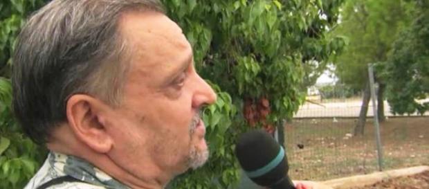 Caso Loris Stival, parla papà di Veronica