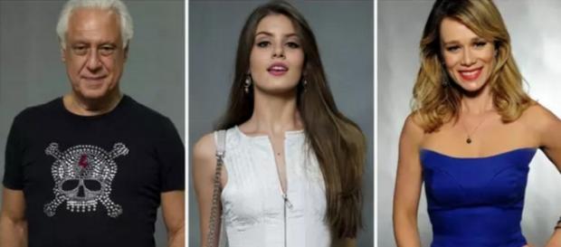 Depois de ano de crise, Globo promete sucessos