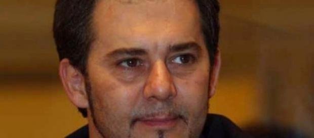 Franco Maccari, segretario del coisp