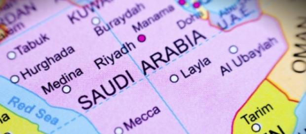 Arabia Saudita: in aumento le condanne a morte