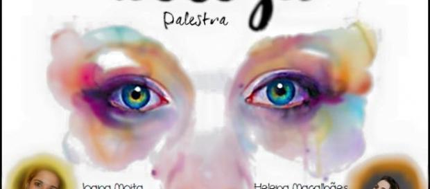 """Palestra """"Vive a tua beleza"""" é já dia 16 deste mês"""