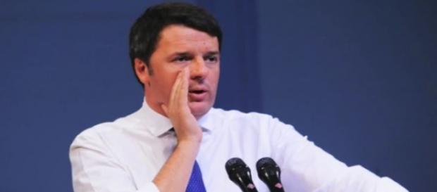 Renzi e il bonus 500 euro ai giovani: news 27/11