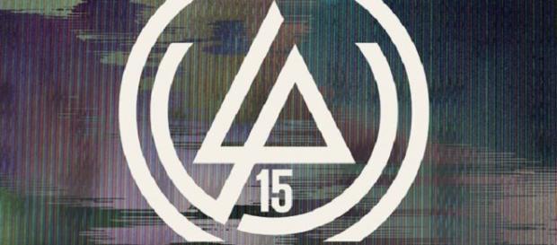Linkin Park Underground 2015. 15th anniversary.
