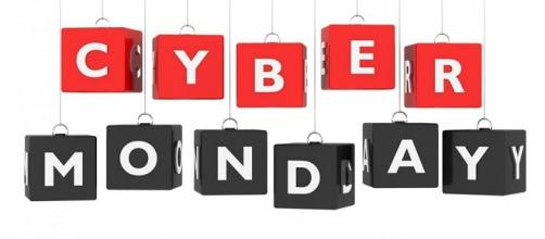 Cyber Monday el momento de descuentos