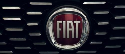 Fiat: le novità in cantiere per il futuro