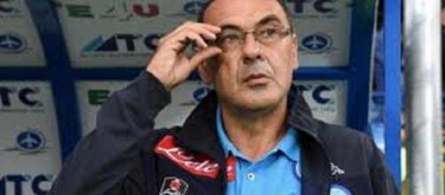 News e pronostici Serie A: Napoli-Inter