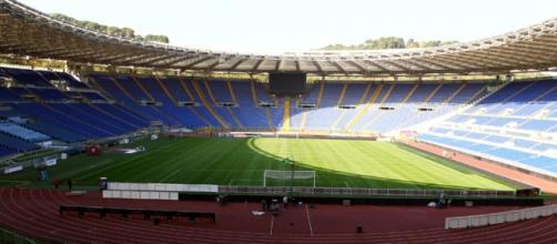 Nuove misure di sicurezza per Roma-Atalanta