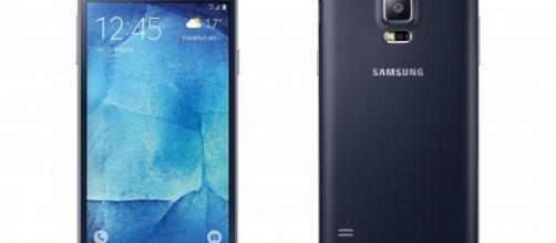 Occasione per acquistare il Samsung Galaxy S5 Neo.