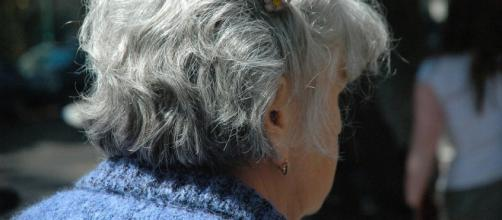 Pensioni anticipate, Enel avvia i prepensionamenti