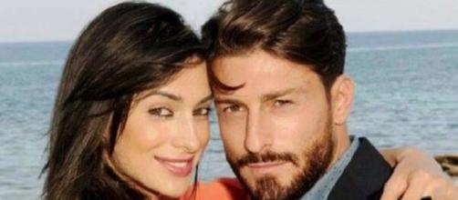 Uomini e donne news gossip su Amedeo E Alessia