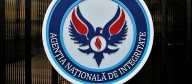 Agenţia Naţonală de Integritate