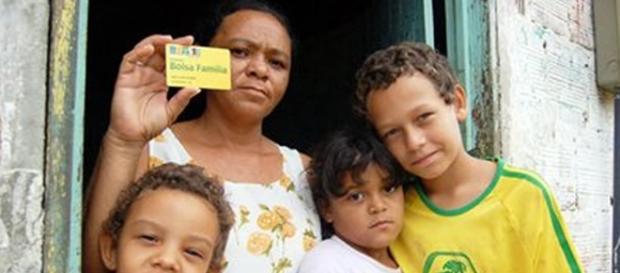Corte prejudicas familias inteiras