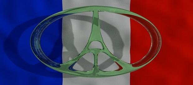 Los ataques en Paris conmocionaron el mundo entero