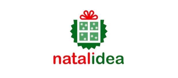 Natalidea 2015 alla Fiera di Genova
