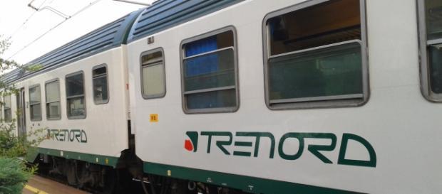 Nuovo sciopero Trenitalia e Trenord.