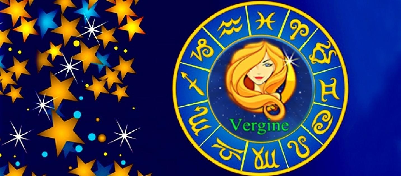 Oroscopo di domani 2 dicembre gran giorno per vergine - Acquario e sagittario a letto ...