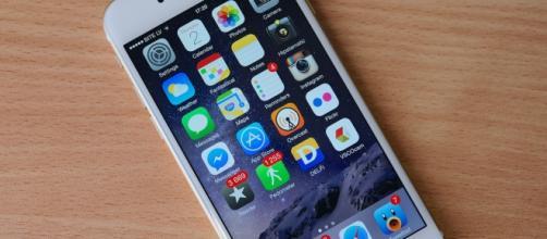 Iphone 6 128 Gb in offerta sugli store italiani