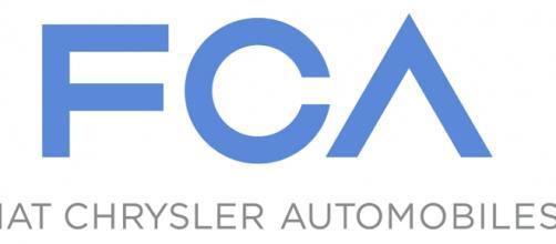 Jeep, Alfa Romeo, Maserati e Fiat: le novità