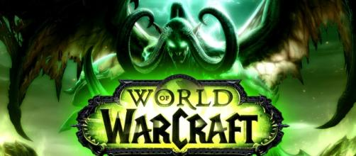 La nueva clase de World of Warcraft