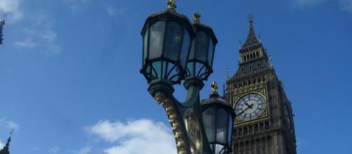 Londres, uno de los destinos de viaje favoritos