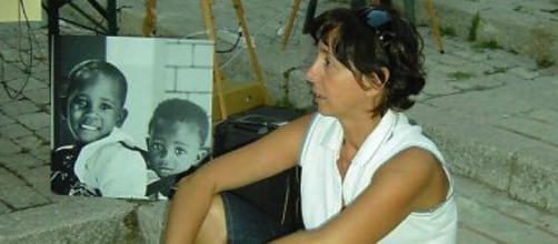 Medico italiano ucciso in Kenya, Repubblica.it